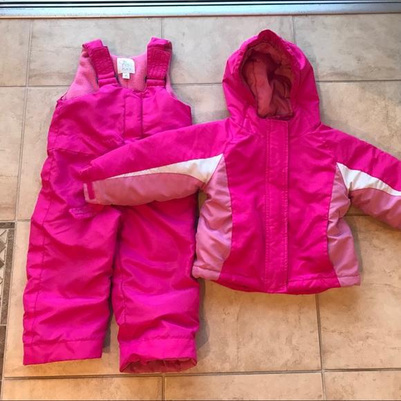 e44a08e8a The Children s Place Jackets   Coats